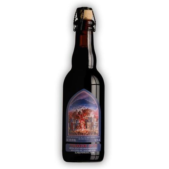 the-lost-abbey-track-10-barrel-aged-stout