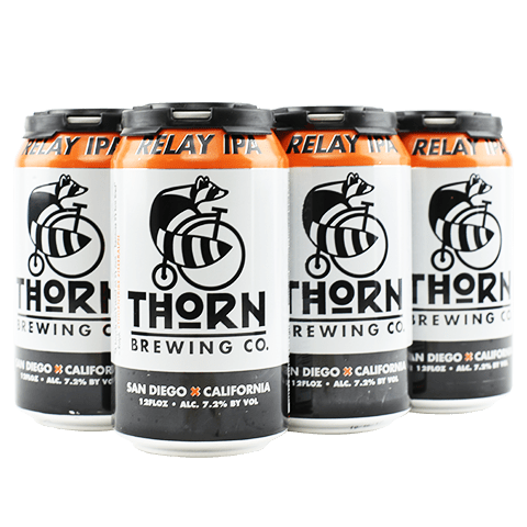 thorn-relay-ipa