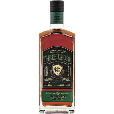 three-chord-amplify-rye-whiskey