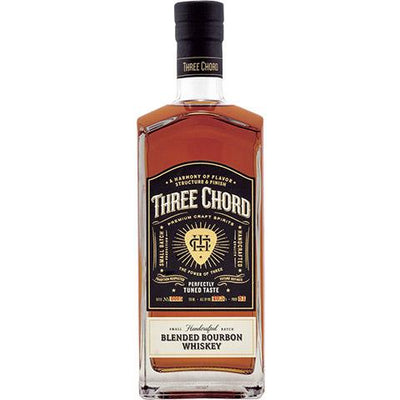 three-chord-blended-bourbon-whiskey