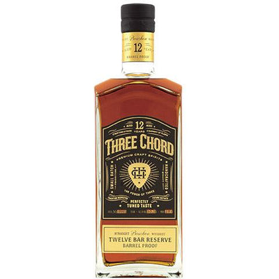 three-chord-twelve-bar-reserve-straight-bourbon-whiskey