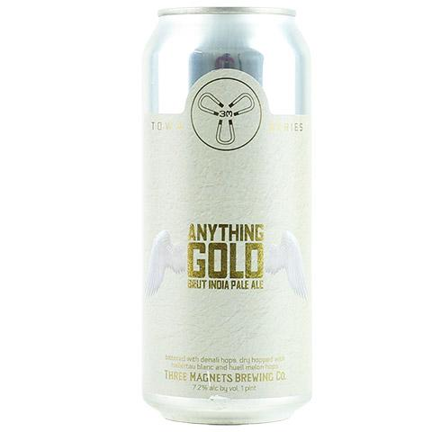 three-magnets-anything-gold-brut-ipa