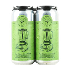 three-magnets-big-juice-smoothie-edition-ipa