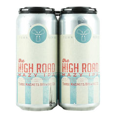 three-magnets-the-high-road-ipa
