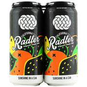 three-weavers-california-radler