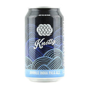 three-weavers-knotty-dipa