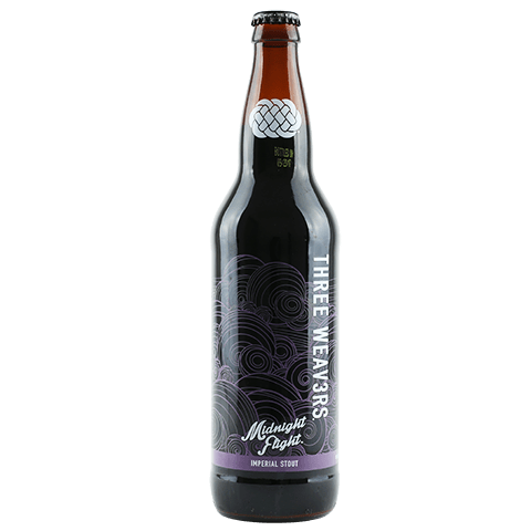 three-weavers-midnight-flight-imperial-stout