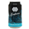 three-weavers-seafarer-kolsch
