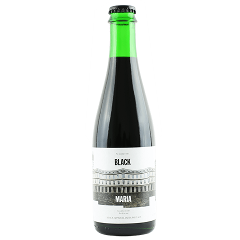 to-ol-barrel-aged-black-maria-black-imperial-ipa