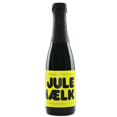 to-ol-jule-maelk-imperial-milk-stout