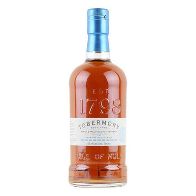 tobermory-12-year-old-scotch-whisky
