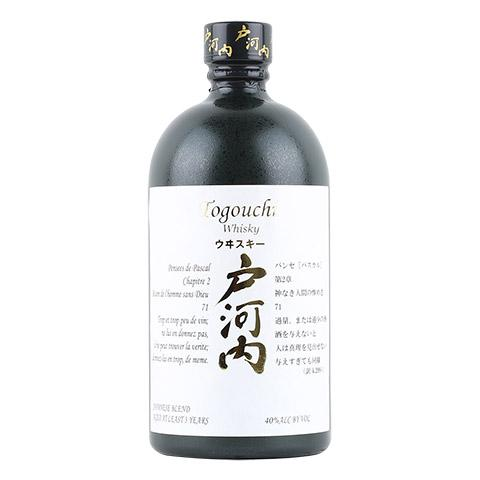 togouchi-3-year-old-japanese-blend-whisky