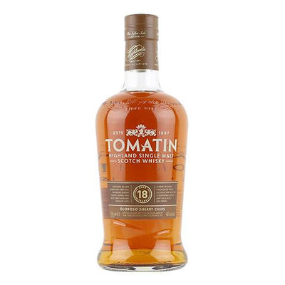 tomatin-18-year-old-oloroso-sherry-casks-whisky