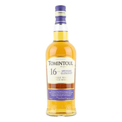 tomintoul-16-year-old-scotch-whisky