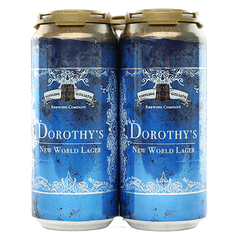 toppling-goliath-dorothys-new-world-lager