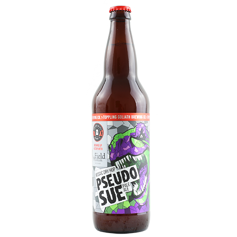 toppling-goliath-mosaic-dry-hop-pseudo-sue