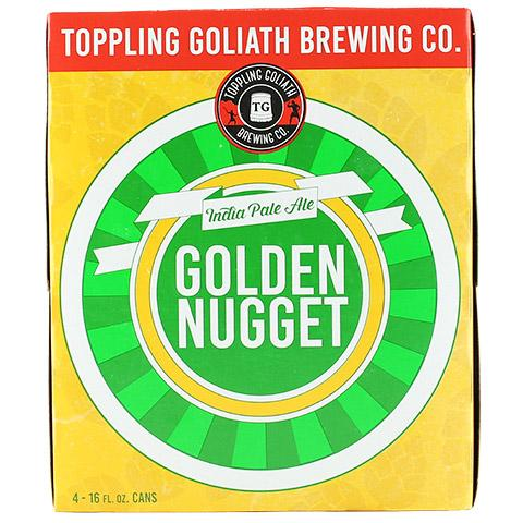 toppling-goliath-golden-nugget