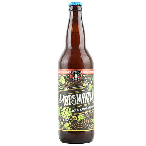 toppling-goliath-hopsmack-double-ipa