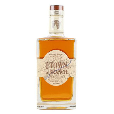 town-branch-bourbon-whiskey
