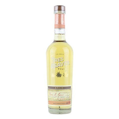 tres-agaves-anejo-tequila