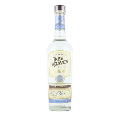 tres-agaves-blanco-tequila