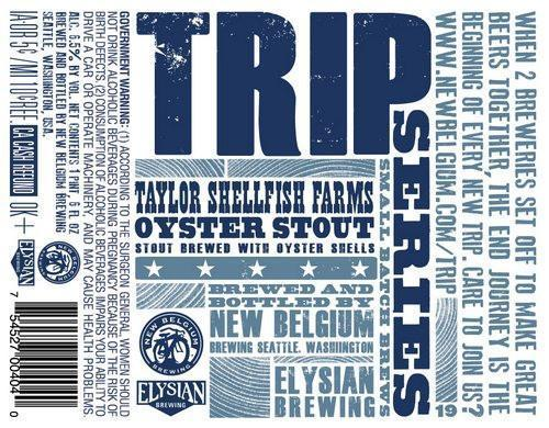 new-belgium-trip-series-oyster-stout