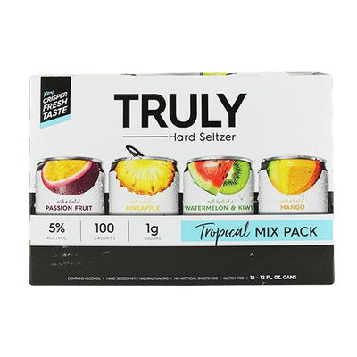 truly-tropical-mix-pack
