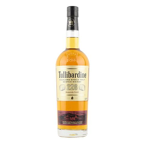 tullibardine-228-burgundy-cask-finish-whisky