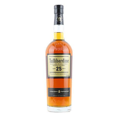 tullibardine-25-year-old-scotch-whisky