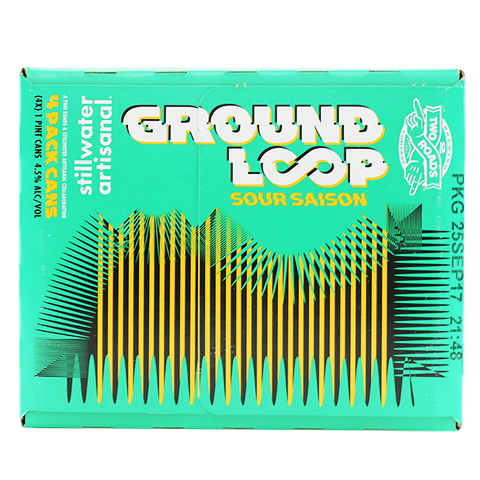 two-roads-ground-loop-sour-saison