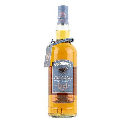 tyrconnell-oloroso-moscatel-cask-finish-16-year-old-single-malt-irish-whiskey