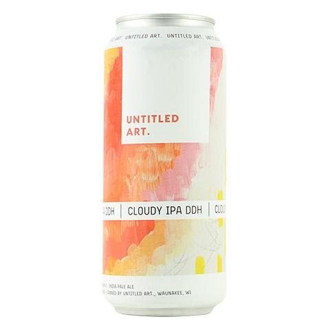 untitled-art-608-brewing-cloudy-ipa