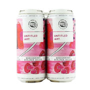 untitled-art-barrel-theory-marionberry-berliner-weisse