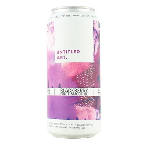 untitled-art-blackberry-fruit-smoothie-sour