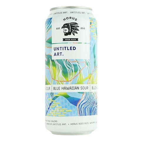 untitled-art-horus-aged-ales-blue-hawaiian-sour