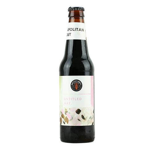 untitled-art-bottle-logic-neapolitan-stout