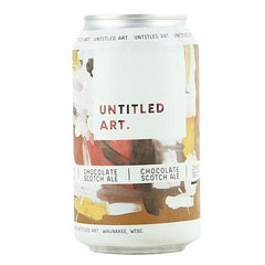 untitled-art-chocolate-scotch-ale
