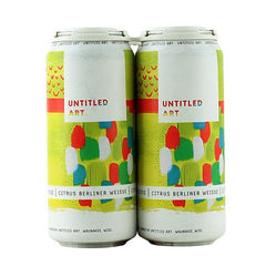 untitled-art-citrus-berliner-weisse