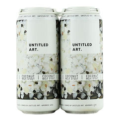 untitled-art-coconut-milk-stout