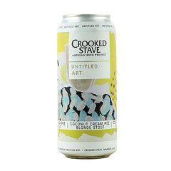 untitled-art-crooked-stave-coconut-cream-pie-blonde-stout