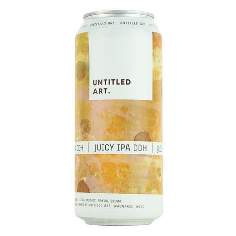 untitled-art-ddh-juicy-ipa-version-7