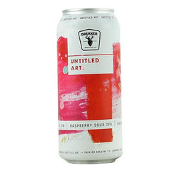 untitled-art-drekker-raspberry-sour-ipa