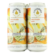 untitled-art-listermann-tangerine-milkshake-ipa