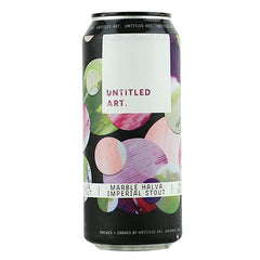 untitled-art-marble-halva-imperial-stout