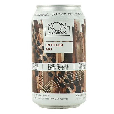 untitled-art-non-alcoholic-chocolate-milk-stout