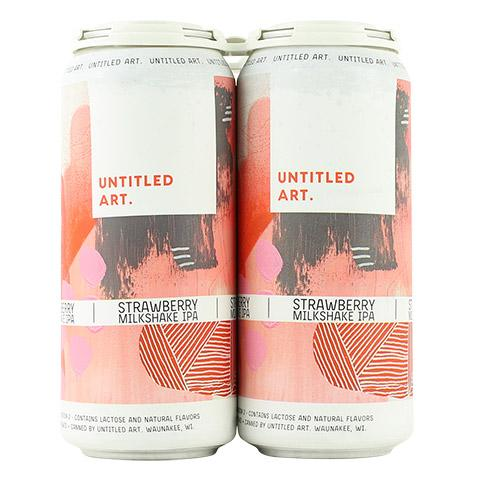 untitled-art-strawberry-milkshake-ipa