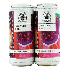 untitled-art-windmill-tiki-milkshake-ipa