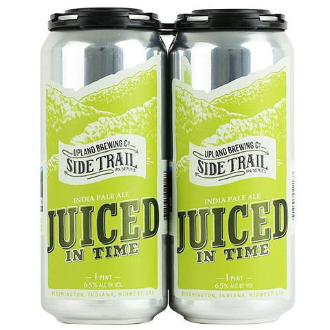 upland-juiced-in-time