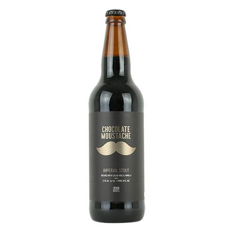 urban-roots-chocolate-moustache-imperial-stout