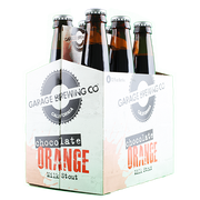 garage-chocolate-orange-milk-stout